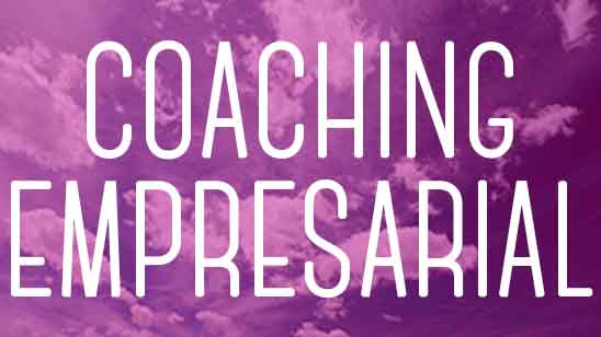 Coaching Empresarial v3