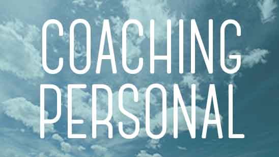 Coaching Personal v2