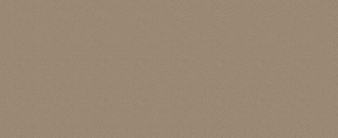 Fondo-marrón