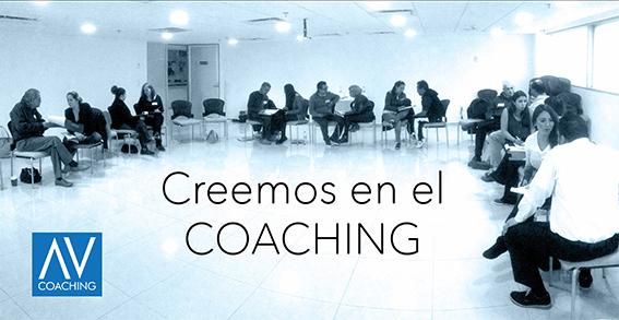 Sesión de Coaching gratis