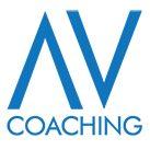 AV Coaching